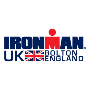 Ironman_UK_Dec2011