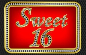 11893525-sweet-16-years-anniversary-happy-birthday-golden-card-with-diamonds-vector-illustration