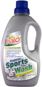 halo-sports-wash_thumb