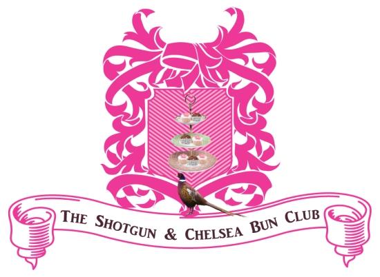 Chelsea Bun Club 3
