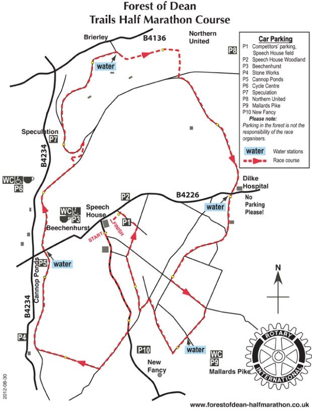 hm11-course-map-110304b