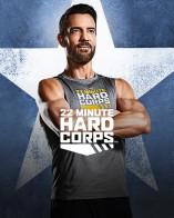 22mhc-fitness-logo-cdp-640x400-us-english-062016