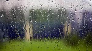 rainydays-2