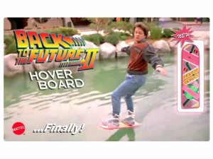 Featured-Post_Hoverboard-600x450