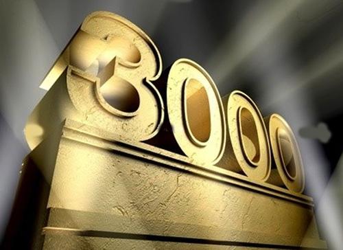 30002