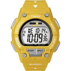 Timex-Watches-T5K430fw800fh800