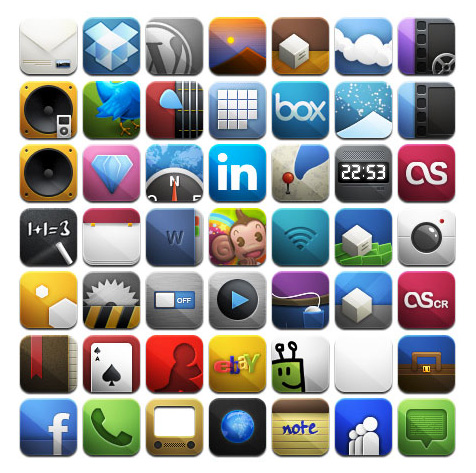 printable-iphone-icons_152212
